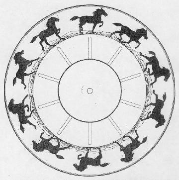 Compleat Eadweard Muybridge Chronology 1881 1882